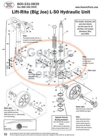 Featherlite Horse Wiring Diagram - All Diagram Schematics on