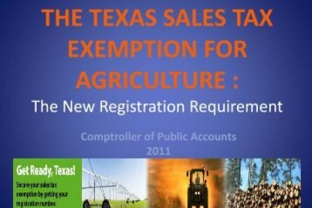 Free Forms 2018 » texas comptroller forms   Free Forms