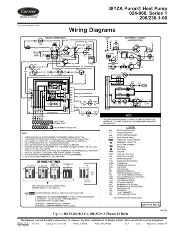 wiring diagrams carrier?resize\\\=357%2C462\\\&ssl\\\=1 carrier chiller wiring diagram wiring diagrams wiring diagrams Electric Furnace Wiring Diagrams at gsmportal.co