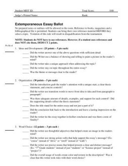 the common app essay examples
