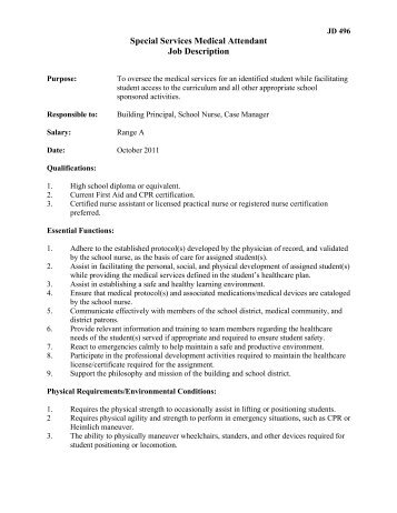 5 resume cv template for openoffice free free http www