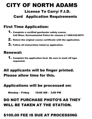 Image Result For Application Form Duplicate