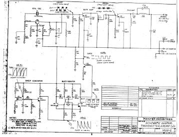 I  IC730 Circuit diagram  RadioManualeu