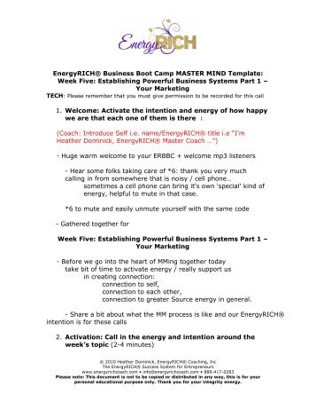 Record Of Achievement Template  performance appraisal template