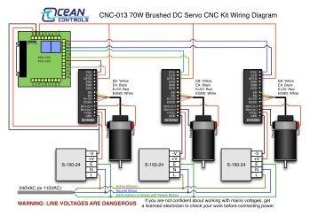 Superb Cnc Wiring Diagram 206044 1 Basic Electronics Wiring Diagram Wiring Cloud Strefoxcilixyz