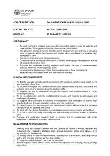 Director Of Nursing Resume Sle Essays In This I Believe Lester Papers Research Writing