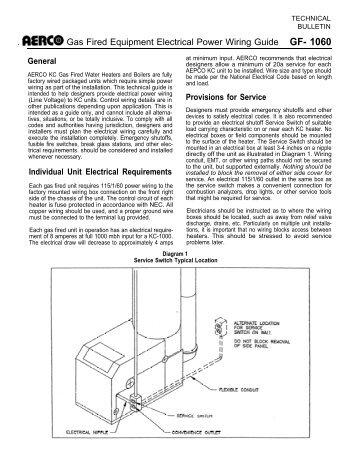 c1 electrical wiring (evolutionv)  LIL EVO