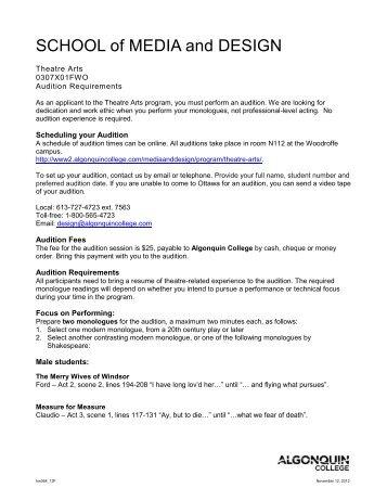 Detailed Resume Gordon Sherrer RESUME OF GORD SHERRER Buckskin Way Orleans  Ontario K C Y Mobile