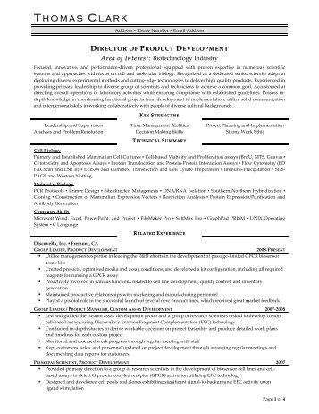 Resume Prime cover letter business analyst resume sample pdf ersum business pdfbusiness analyst resumes samples medium size Programmer Analyst Software Developer Resume Prime Example Resume And Cover Letter Ipnodns Ru