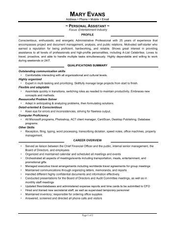 Resume Prime entry level resume samples resume prime entry level resume template download free entry level resume templates Resume Prime Vince Papale Signed X Photo Autograph Invincible Example Resume And Cover Letter Ipnodns Ru