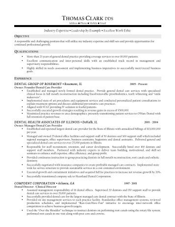 Resume Prime breakupus great internship application essay layout of resume medioxco with appealing layout and inspiring how to construct a resume also resume prime in Resume Prime Vince Papale Signed X Photo Autograph Invincible Example Resume And Cover Letter Ipnodns Ru Thomas Clark Cpa Resume Prime