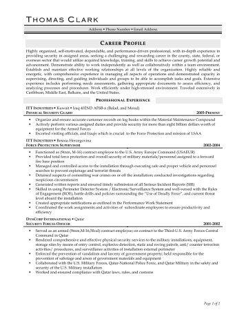 resume prime resume prime potential security vulnerabilities 2 breakupus ravishing best resume examples for your job - Resume Prime