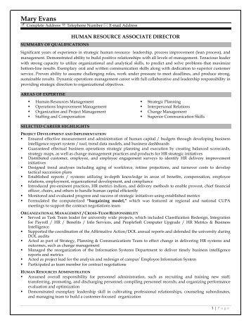 infantrysquad leader resume sample before 1 work ethic resume