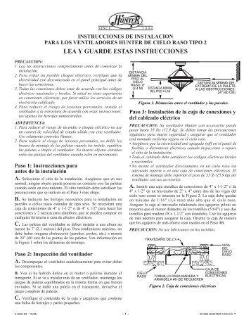 Hunter Fan Remote Wiring Diagram. Wiring Diagrams ...