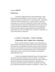 Pages Anciennes 6 Frans Bergen Nl