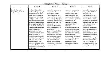 how to teach writing a three paragraph essay cover letter eu     Allstar Construction Argumentative essay rubric grade