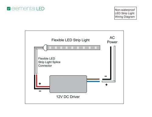 led wiring diagram dc 2003 ford f650 headlight wiring