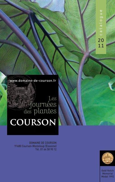 Quenexy Domaine De Courson
