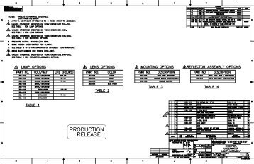 PARTS LIST AND EXPLODED DIAGRAMS  Lionel