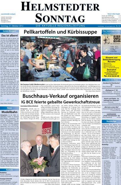 Liebhaberei Im Steuerrecht Pdf Free Download