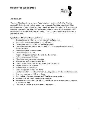 Volunteer Coordinator Resume Sample Cover Letter Writing Nursing  Carpinteria Rural Friedrich   Sample Volunteer Recruiter Resume