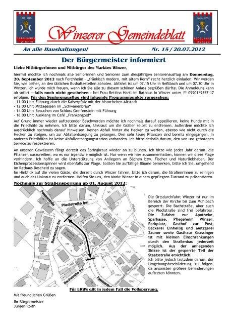 Bayern Und Der Bayrische Dialekt
