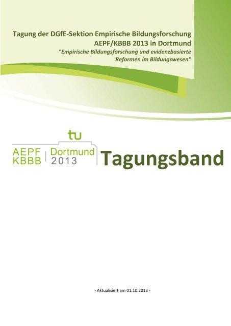 Abstract Band Zum Download Aepf Kbbb 2013