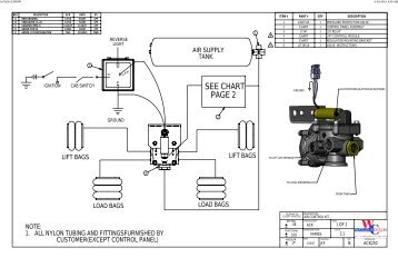 240SX INSTRUMENT CLUSTER WIRING DIAGRAM  Auto Electrical