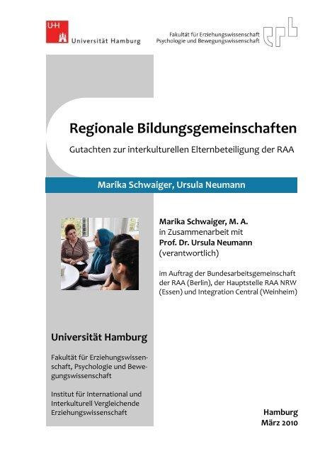Marika Schwaiger Ursula Raa Nrw