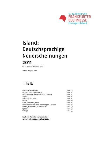 Zeitgenossische Literatur Ab 1950 Lernplattform
