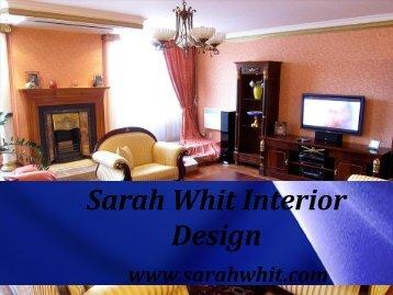 Merveilleux ... Interior Design Firms Cincinnati. Interior Ideas