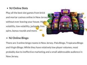 casino real manteca Slot
