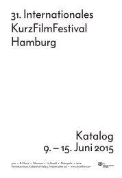 Katalog2016