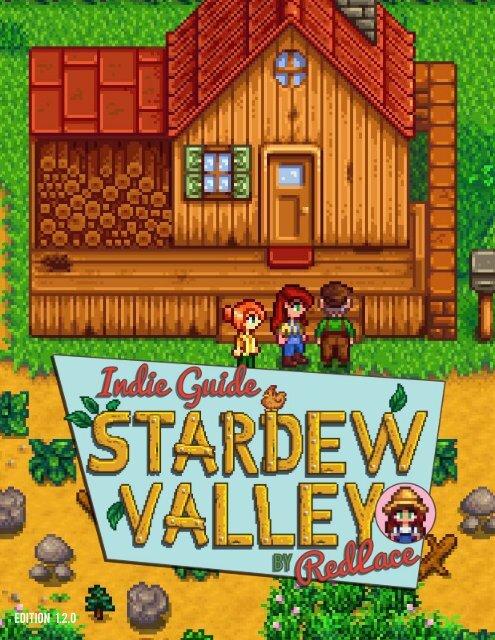 sweet pea stardew valley # 35