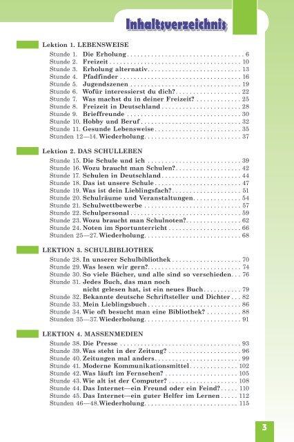 Https Www Schnecke Online De 15 Schnecke Ausgabe 48 Ansicht Pdf