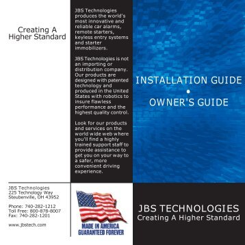 installation guide o owners guide bulldog security?resize\\\\\\\=358%2C358\\\\\\\&ssl\\\\\\\=1 bulldog 791 wiring diagram remote starter installation video by on Remote Start Wiring Diagrams at gsmportal.co