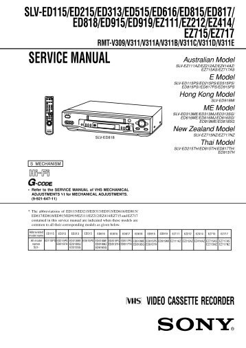 service manual sacddvd receiver  Diagramas Gratis