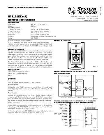 Apollo Orbis Smoke Detector Wiring Diagram Gandul 45 77 79 119  sc 1 st  Wiring Diagrams : kidde smoke detector wiring diagram - yogabreezes.com