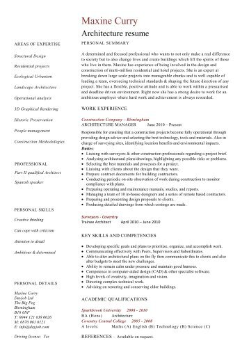 Make A Free Acting Resume Online. Make A Resume Online Free Do A