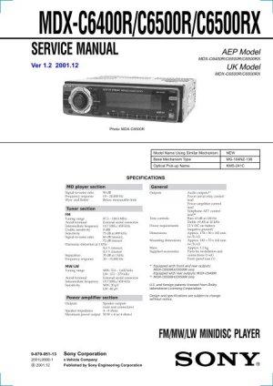 Mdx Ca680 Ca680x Wiring Diagram  Wiring Diagram And
