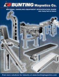 controls steering automotive seastar ssc13409 rack pinion 9ft mechanical steering cable teleflex marine