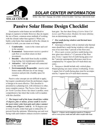 New Home Design Checklist Home Design Ideas ...