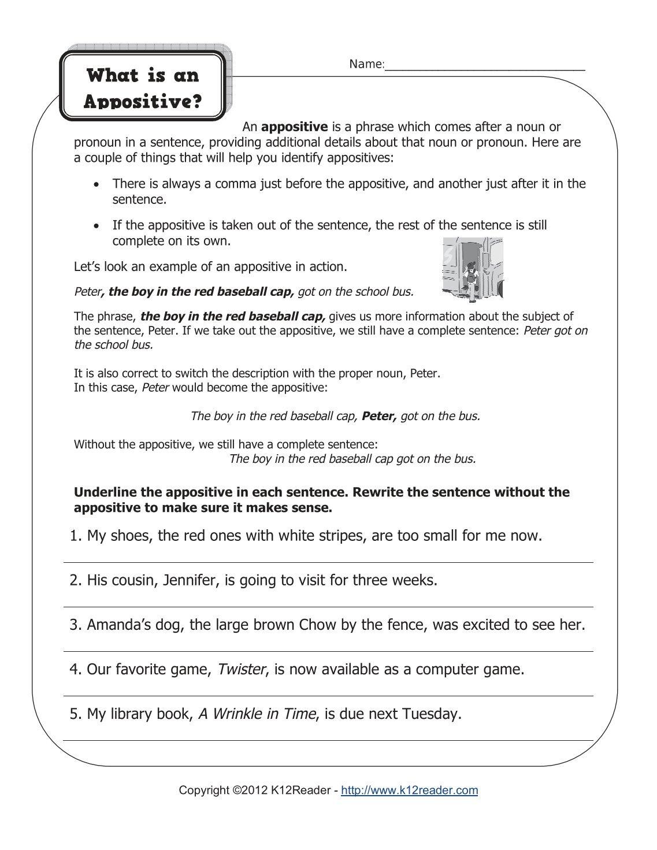 Uncategorized Magna Carta Worksheet Waytoohuman Free Worksheets For Kids Amp Printables