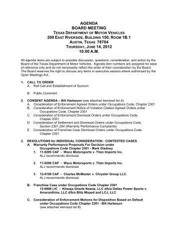 affidavit of motor vehicle gift transfer texas   caferacer.1firts.com