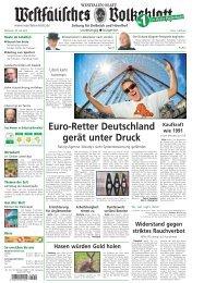 Fruhlingsfest Hannover 2019 Hannover Verkehr De