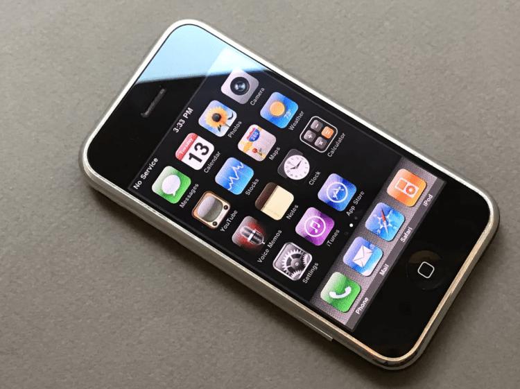 #227 [悶鍋日記] 創業是因為這支手機