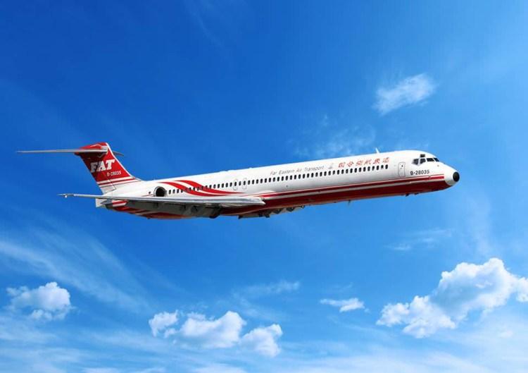 #348 [魚導日常] 聽說這家航空停飛了!!!