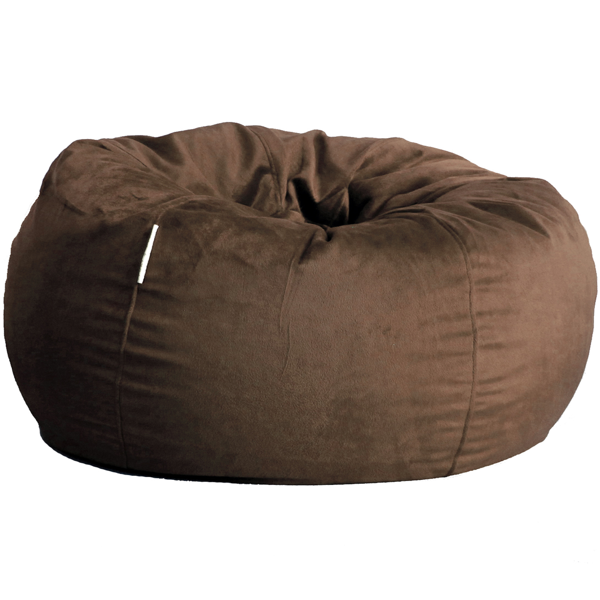 extra large pierre beanbag cover