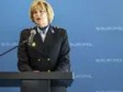 Razzien: Wie die Polizei Kriminelle narrte