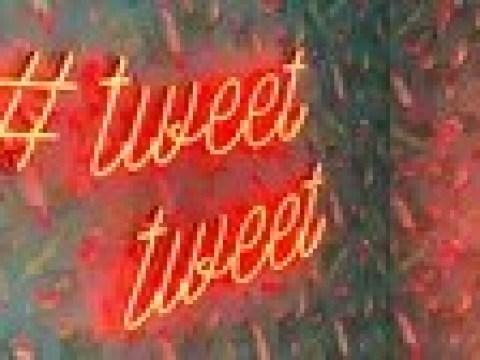 Twitter: Inflation berechnen? Lass uns mal Twitter fragen